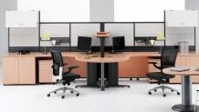 Halkalı ofis büro koltuk tamiri